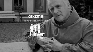 b_300_300_16777215_00_images_stories_Csaba_levelek_Csaba_testver_23844669_1856003197761390_6184636860260551935_n.jpg
