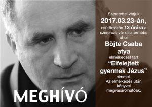 b_300_300_16777215_00_images_stories_Csaba_levelek_Vegyes_cstmeghivo.jpg