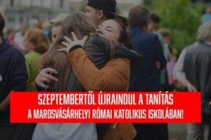 b_300_300_16777215_00_images_stories_Igaz_Pedagogia_vasarhelyi-suli.jpg