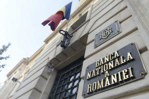 b_300_300_16777215_00_images_stories_Igaz_Tarsadalom_20190212romania-nemzeti-bank.jpg