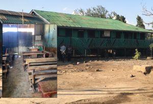 b_300_300_16777215_00_images_stories_Igaz_Tarsadalom_iskolaafrika.jpg