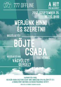 b_300_300_16777215_00_images_stories_Jo_Rendezvenyek_Plakat777OFFLINE.jpg