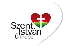 b_300_300_16777215_00_images_stories_Jo_Rendezvenyek_Szent-Istvn-nnepe-logo.jpg
