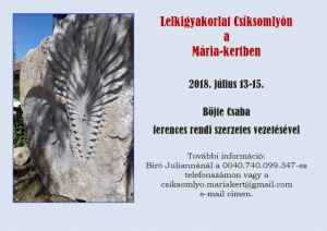 b_300_300_16777215_00_images_stories_Jo_Rendezvenyek_lelkigyakorlat-page-001.jpg
