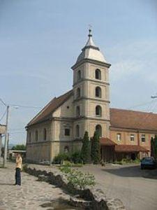 b_300_300_16777215_00_images_stories_Otthonaink_Deva_Deva_kostel.jpg