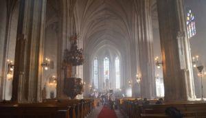 b_300_300_16777215_00_images_stories_Szent_Szent_helyek_kolozsvari_szent_mihaly-templom.jpg