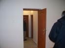 Gyimesbükki otthonunk - 2007 nov.