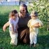 Hét napos a Szent Ferenc Alapítvány legkisebb gyer