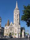Bővebben: JÓTÉKONYSÁGI ESTJE Budán, a Mátyás-templomban