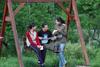 Bővebben: Zenei tábor Déván
