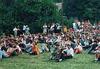 Bővebben: Erdélyi árva gyerekek tábora Zetelakán
