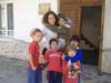 Bővebben: Erdélyi gyermekek nyaralnak Kelet-Magyarországon
