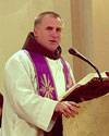 Bővebben: Máriabesenyön lelkigyakorlatot tart Csaba testvér