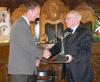 Bővebben: Aracs-főnix-díj