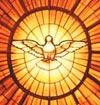 Bővebben: Ima a Szentlélekhez: