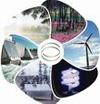 Bővebben: Drámaian fogy az energia  változások előtt állunk
