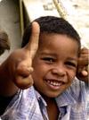 Bővebben: Latin-Amerikában kétmillió gyermek él személyiségi jogok nélkül