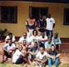 Bővebben: Egyre több portugál fiatal vesz részt misszióban