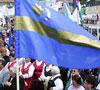 Bővebben: Újévi üzenet Székelyföldről