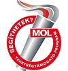 Bővebben: A Román Adományozók Fóruma szerint a MOL Románia a legjótékonyabb