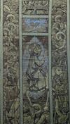 Bővebben: Erdő Péter bíboros virágvasárnapi homíliája