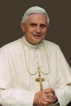 Bővebben: Új enciklika a keresztény reményről