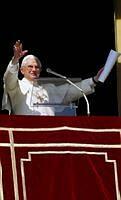 Bővebben: Kérjük Mária közbenjárását a világbékéért és a papokért!