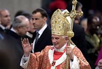 Bővebben: Mária nélkül nincsen pünkösd