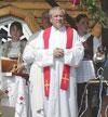 Bővebben: Berszán Lajos atya 65 éves