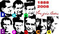 Bővebben: 120 éve hunyt el Don Bosco