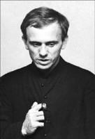 Bővebben: Június 6-án avatják boldoggá Jerzy Popieluszkót