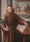 Bővebben: Boldog Scotus János