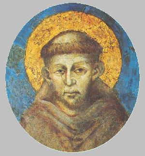 Bővebben: Assisi Szent Ferenc iskolája a...