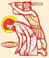 Bővebben: Keresztelő Szt. János Vértanúsága