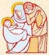 Bővebben: Szűz Mária születése (Kisboldogasszony)