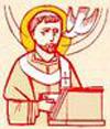 Bővebben: Nagy szent Gergely