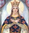 Bővebben: Szent Hedvig királyné