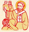 Bővebben: Aranyszájú szent János