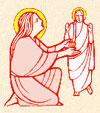 Bővebben: Szent Mária Magdolna