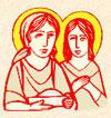 Bővebben: Szent Márta