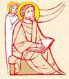 Bővebben: Szent Máté apostol, evangélista