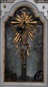 Bővebben: Szent Kereszt felmagasztalása búcsús szentmise Csíkszeredában