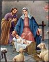 Bővebben: Szent Család Vasárnapja