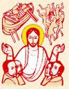 Bővebben: Advent I vasárnapja