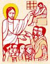 Bővebben: Advent III vasárnapja