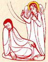 Bővebben:  Advent IV vasárnapja