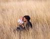 Bővebben: Hová lett az anyaság eszménye?