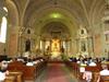 Bővebben: Magnificat Csíksomlyón