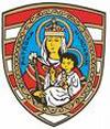Bővebben: Szűz Mária, Magyarok Nagyasszonya