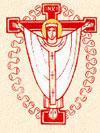 Bővebben: Szent Kereszt Felmagasztalása